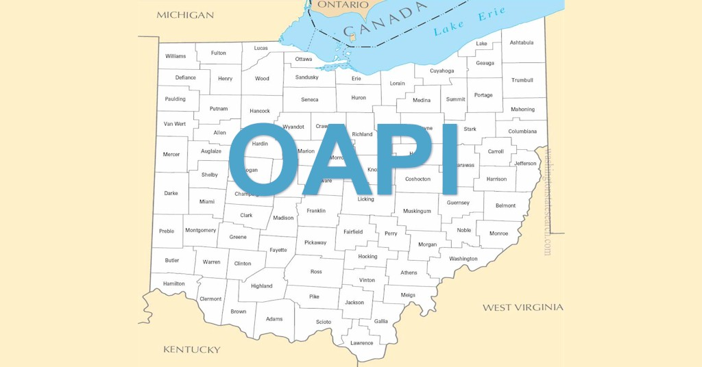 oapi_map.jpg